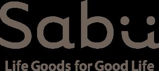 sabu-hiromori_logo