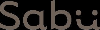 Sabu(サブ)